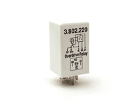 104301 Overdrive Relay Automatic - 240 740 760 780 940 (SALE PRICED)