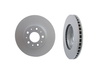 114585 Front Brake Rotor - 280mm (SALE PRICED)
