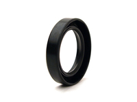 105301 Rear of Transmission Overdrive Output Shaft Seal - J Type (SALE PRICED)