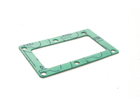 106302 Overdrive Sump/Pan Gasket (SALE PRICED)
