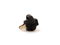 102245 Overdrive Push Button Switch (SALE PRICED)