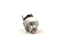 109341 4th Gear Contact Switch - M41