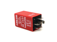 112827 OVERDRIVE RELAYS 240 740 760 M46 1985-1987
