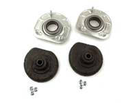 IPD Exclusive: 121557 Front HD Spring Seat & Mount Kit - P2 S60 V70 XC70 S80 XC90 (SALE PRICED)