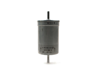 102905 Fuel Filter (SALE PRICED)
