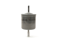 114200 Fuel Filter (SALE PRICED)