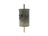 105893 Fuel Filter (SALE PRICED)