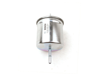 109140 Fuel Filter (SALE PRICED)