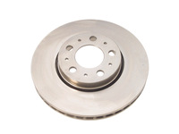 109746 Front Brake Rotor 286mm - P2 S60 S80 V70 XC70 (SALE PRICED)
