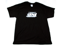 114735 ipd Vintage Racing Ad T-shirt (X-Large)