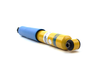 100190 BILSTEIN HD REAR SHOCK - 200 MODELS