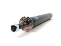 100212 SACHS AUTOMATIC FRONT STRUT - 200 MODELS