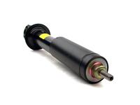 115622 SACHS REAR SHOCK P2 S60 V70 XC70