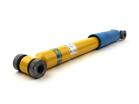 100185 BILSTEIN HD REAR SHOCK