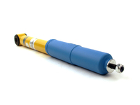 101967 BILSTEIN REAR SHOCK HEAVY DUTY