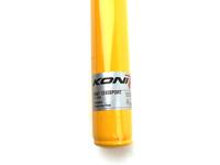 106695 KONI SPORT FRONT STRUT - 200 MODELS
