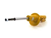 102665 BILSTEIN FRONT STRUT HEAVY DUTY P80 850 C70 S70 V70