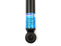 104776 SACHS REAR SHOCK 850 C70 S70 V70 FWD