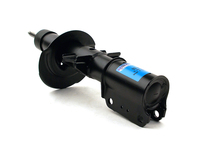 104775 SACHS FRONT STRUT P80 850 C70 S70 V70