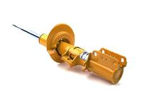 106781 KONI FRONT STRUT P80 850 C70 S70 V70