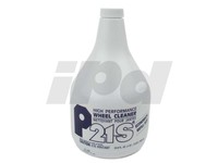 102720 P21S Wheel Cleaner Refill 24oz Bottle (SALE PRICED) (CLOSEOUT)