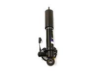 114562 FOUR-C Rear Shock - S60R V70R