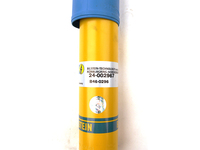 115006 BILSTEIN HD REAR SHOCK - AMAZON WAGON