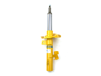 Front Left HD Strut - S40 V50 C30 - Lowered Height Vehicles
