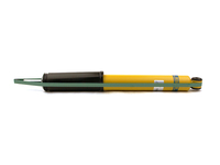110794 BILSTEIN HD REAR C30 S40 V50 SPORT VALVING