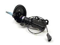 115561 VOLVO FOUR-C FRONT STRUT V70 S60 S80