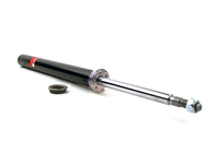 104078 SACHS TURBO GAS FRONT STRUT - 240 TURBO MODELS