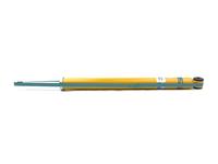 110719 BILSTEIN HD REAR C30 S40 V50