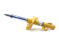 110716 FRONT RIGHT BILSTEIN HD STRUT - S40 V50 C30 - STOCK RIDE HEIGHT VEHICLES
