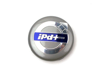 115334 ipd Wheel Center Cap