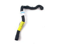 PCV Breather Hose