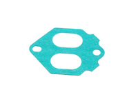 121591 IAC Idle Air Control Valve Gasket - NEDCAR S40 V40 (SALE PRICED)