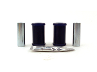 110014 Poly Rear of Trailing Arm Bushing Kit - 140 (SALE PRICED)
