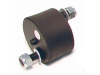 101277 Left Engine Mount - 240