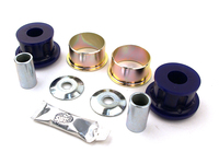 109351 Poly Rear Control Arm Bushing Kit - 200