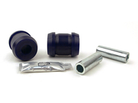 110728 INNER CONTROL ARM STAY BUSHING KIT - POLY - 700 900
