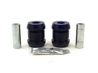 Inner Control Arm Stay Bushing Kit - Poly - 700 900