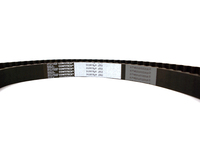 109713 TIMING BELT WITH DVD 850 C70 S70 V70 -1998