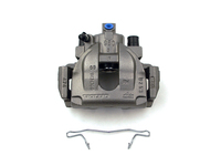 121027 Rear Right Brake Caliper - P2 S60 S80 V70 XC70 (SALE PRICED)