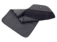 121450 Accessory Seat Guard - P1 P2 P3 (SALE PRICED)