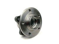 Front Wheel Bearing Hub Assembly - XC90