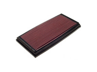 101435 K&N Engine Air Filter - 240 Non-Turbo
