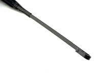 113045 WINDSHIELD WIPER ARM LEFT - 850