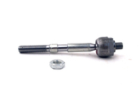 113028 INNER TIE ROD FOR TRW BRANDED STEERING RACK 1993-1997 850 / 1998-2000 S70 & V70 / 1998-2004 C70