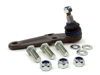 101719 Ball Joint - Left