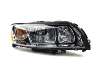 Halogen Headlamp Assembly - Right - P2 V70 XC70